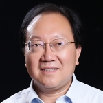 jiangtianzi